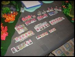 fRidays games 002