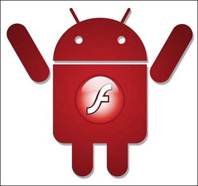 1296934820_flash-player-10.1-for-android-2.2-beta-3-is-now-available-on-labs