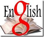 حلول تمارين اللغة الانجليزية 1ثانوي
