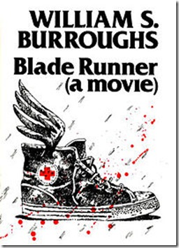 BladeRunnerBook