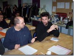 2008.11.09-004 Serge et Christophe finalistes du A