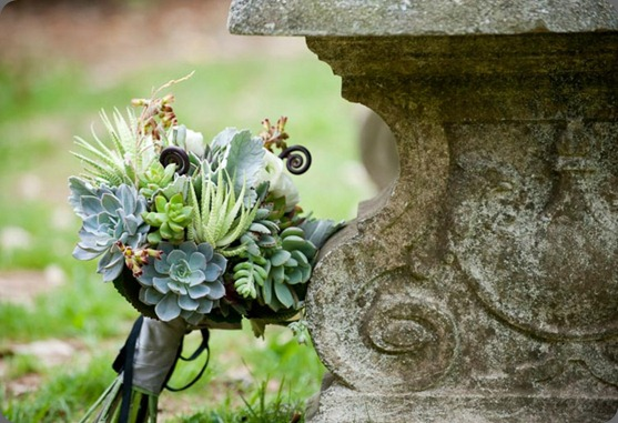 1343011555838-6IP3AF7392MQOKNRNXSP pollen floral art