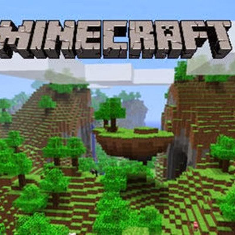 Minecraft 1.6.4 - Mod Pack di JACO0097