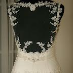 vestido-de-novia-mar-del-plata-buenos-aires-argentina__MG_6193.jpg