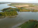 Trebonske_rybniky_086.JPG