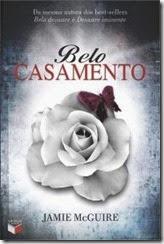 BELO_CASAMENTO_