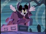 07-02 Mickey