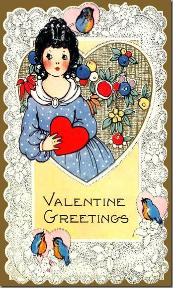 Vintage-Lace-Valentine
