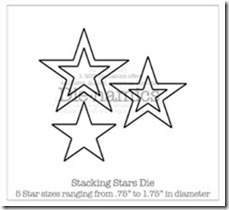 MFT_Stacking Stars Die-namics