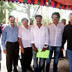Settai - UTV Motion Picture Upcoming  Movie Pooja Stills 2012