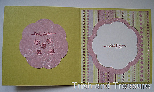 Cards February 17th 2012 003