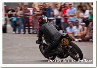 LaBañeza2011-34