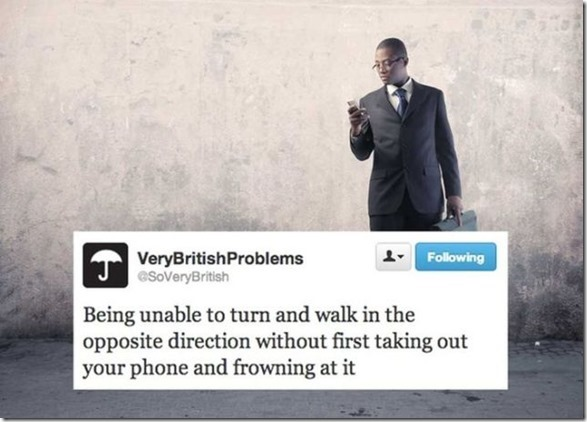 very-british-problems-18