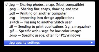Captura de pantalla 2012-03-17 a la(s) 20.28.58