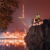 night_Tbilisi_3.jpg