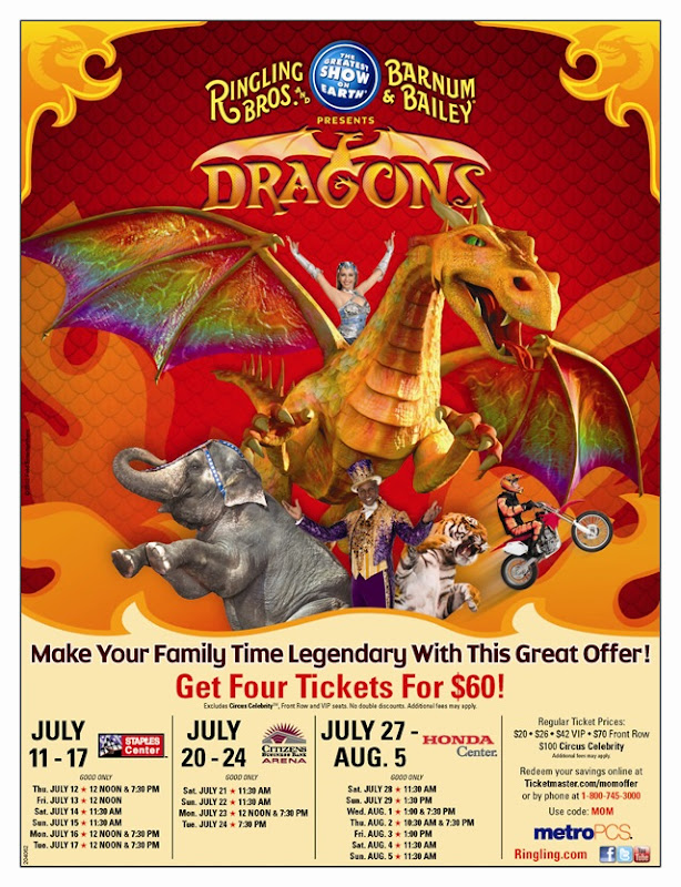 MOM Discount Flyer DRAGONS