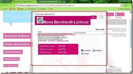 05 End points MEUR Webit 2011