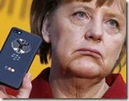 Merkel-kDN