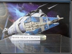 NARN HEAVY CRUISER (PIC 1)