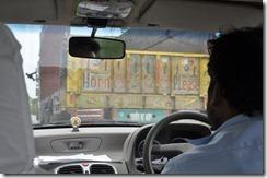 2013-07-14 agra 1 045 route vers Delhi