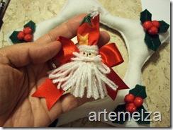 artemelza - estrelinha de Natal-14