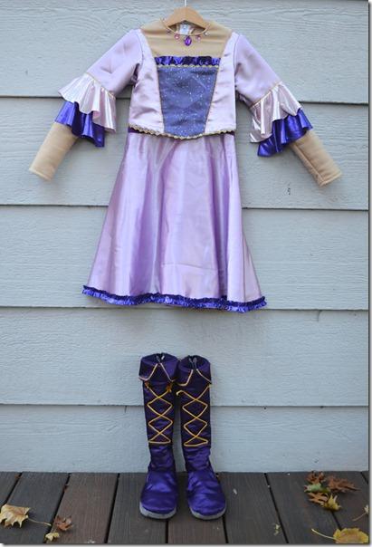 disfraz mosquetero para niña (3)