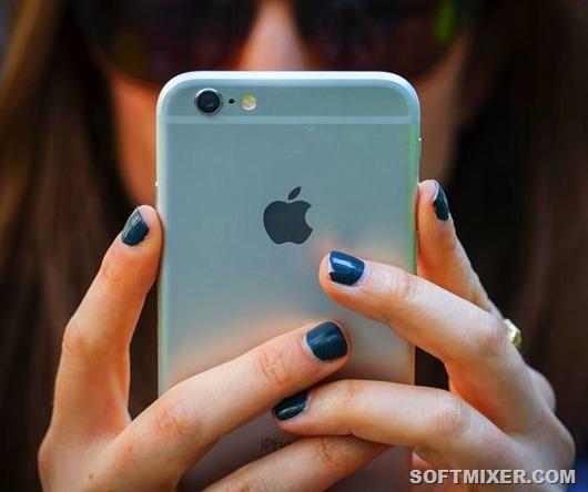 apple_iphone_6_image_1_obofon.ru