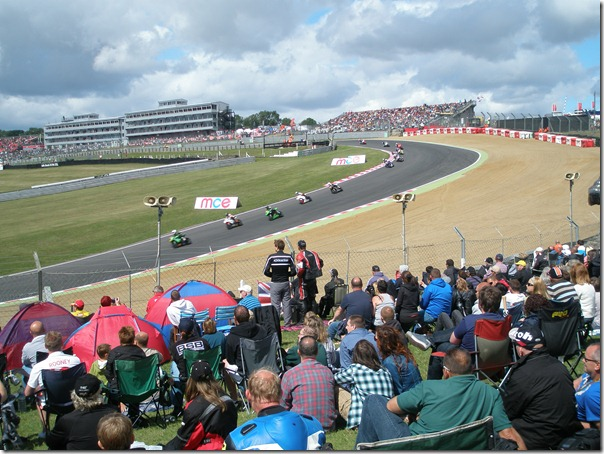 BSB brands hatch aug 2011 009