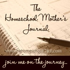 TheHomeschoolMothersJournal_thumb1_t[1]