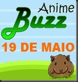 logo - AnimeBuzz