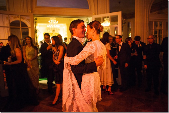 vanessa-traina-wedding-27_124220522453