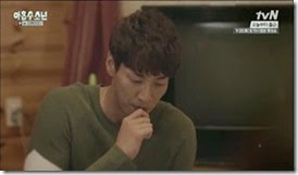Plus.Nine.Boys.E03.mp4_003218448_thumb[1]