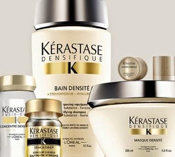 Produtos-Kerastase-em-Promoção-www.mundoaki.org