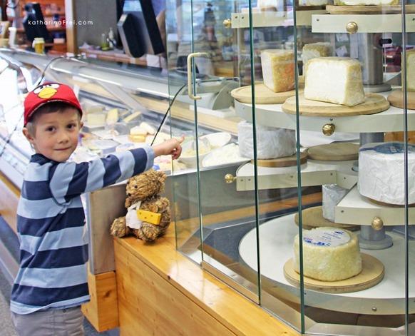 Meiningen_Tirol2_cheese
