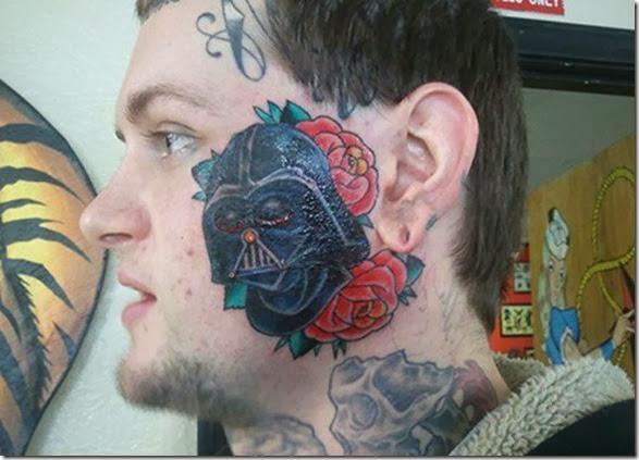 face-tattoos-17