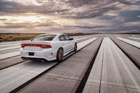 2015-Dodge-Charger-Hellcat-SRT-40.jpg