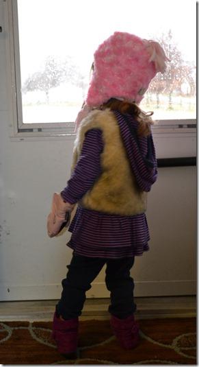November 27 Grandma outfit 012 edited