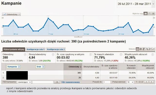 raport_kampanie.jpg