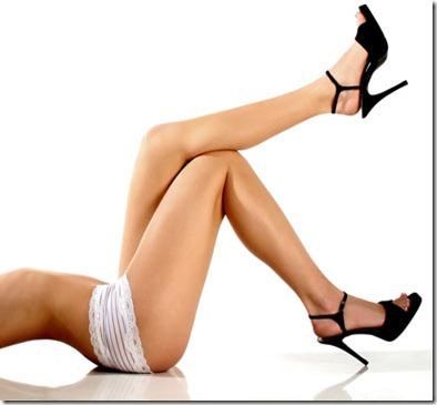 piernas-mujer