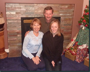 Christmas 2011 056