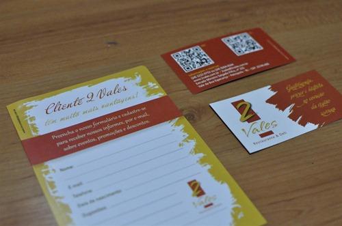 Cartão e formulário cliente_2Vales (3)