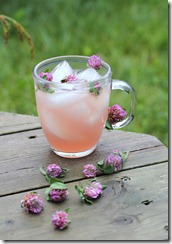 red-clover-lemonade