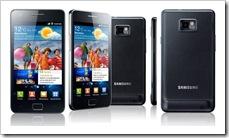 samsung-galaxy-s-2-hardware