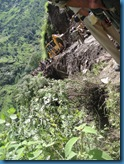 landslide Joshimath