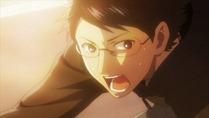 [HorribleSubs] Chihayafuru - 05 [720p].mkv_snapshot_19.13_[2011.11.01_21.01.14]