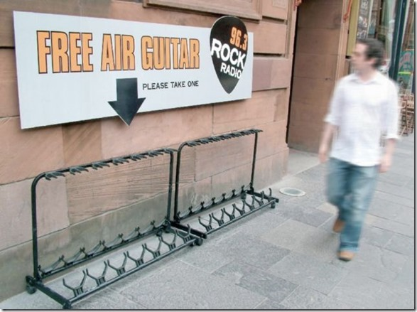clever-advertising-campaigns-8
