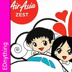 EDnything_Thumb_Air Asia LoveIsInTheAir
