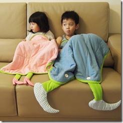CC_pant blanket2