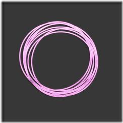 circulo11