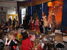 Kerstfeest_Russische_School_181205_008.jpg